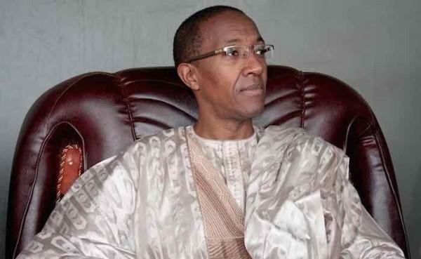 Justice : suite de son dossier portant sur un présumé « faux et usage de faux », Abdoul Mbaye devant le juge, ce jeudi