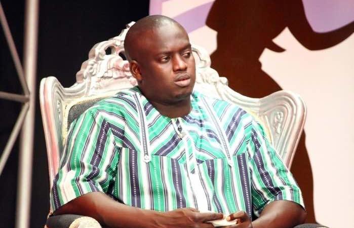 Liberté provisoire refusée au frère du promoteur Aziz Ndiaye