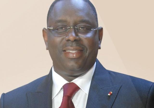 Crise Burkinabée : quelques éléments du compromis