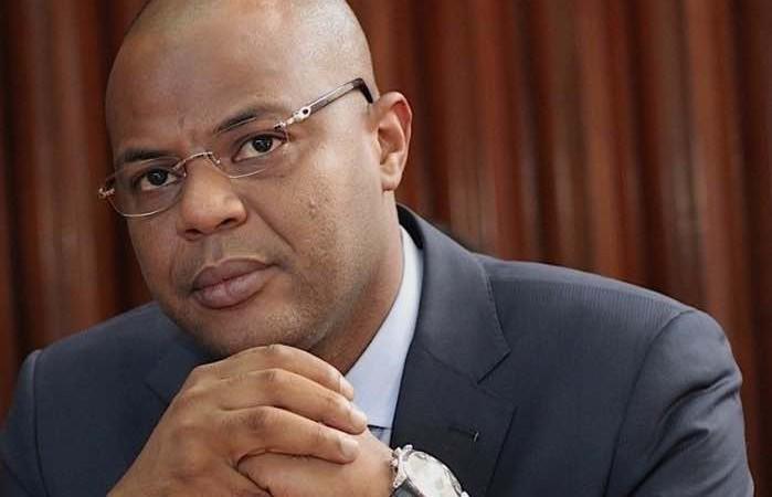 Le ministre Mame Mbaye Niang dément s'être « fait tirer les oreilles » par Macky