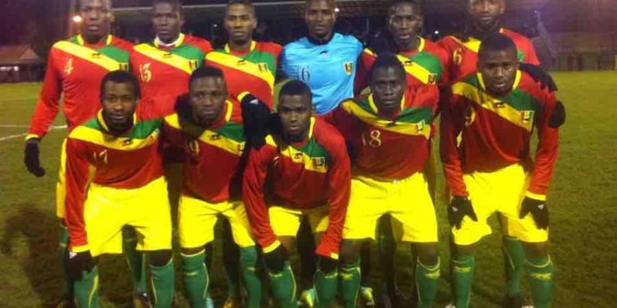 CAN 2015 : La Guinée accède en quarts de finale aux dépends du Mali