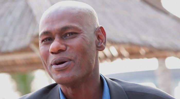 La Sénélec cloue le bec à Youssou Touré