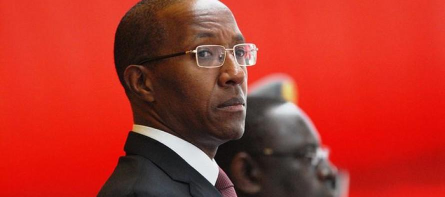 Cité dans un problème foncier, Abdoul Mbaye livre sa version via Facebook