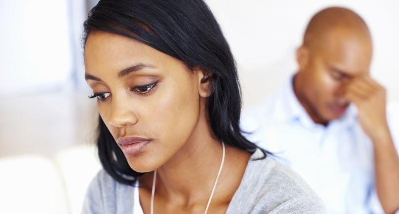Infidélité : Ces astuces d'hommes mariés pour tromper leur femme !