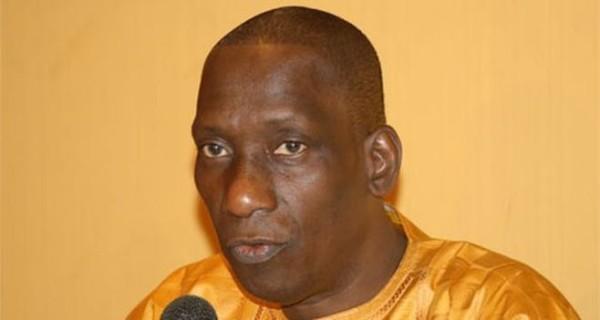 Suite aux accusations de Boughazelli, Diop Decroix déclenche les  poursuites