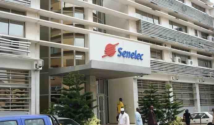Sénélec: les coupures intempestives d'électricité de plus en plus fréquentes dans la banlieue dakaroise