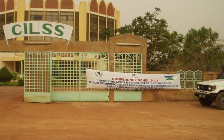 Lutte contre la Sécheresse dans le Sahel :  Dakar abrite un atelier sur le développement de l'irrigation dans le Sahel
