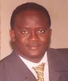Cheikh Dieng, maire de Djedah Thiaroye Kao:  » Macky Sall a vassalisé la justice «