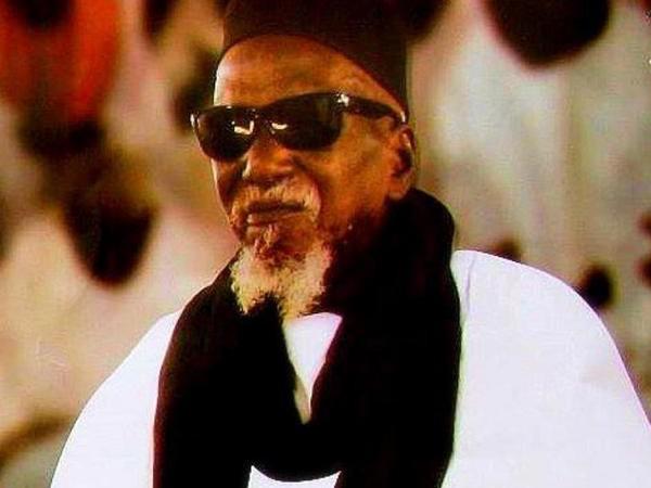 Tabaski 2017 Serigne Cheikh Sidy Moctar Mbacké invite au respect des recommandations de l'Islam.
