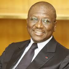 Un Ivoirien meilleur ministre de la sécurité de l'Afrique de l'ouest