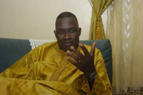 Déclarations de Me Wade, le Model les classe aux antipodes des valeurs sénégalaises