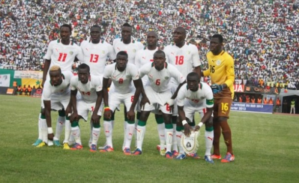 Football: le Programme complet de La Coupe d'Afrique des nations Can 2019 ⚾🏆⚽