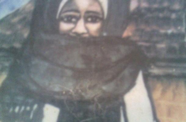 Retour sur la vie de Sokhna Diarra Bousso le Modèle de la Femme musulmane