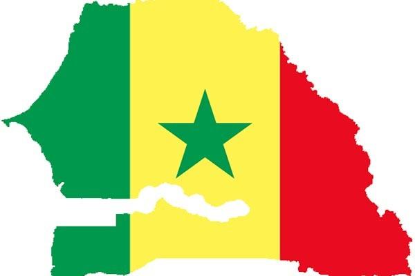 Situation économique : Comment le Sénégal doit-il « apprendre du passé pour un avenir meilleur…»