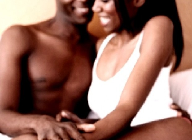 Sexualité : Quand filles et garçons découvrent très tôt la libido !