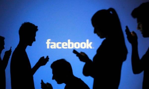 Entreprenariat : Facebook rassemble les » jeunes icônes du changement » venus de toute l'Afrique subsaharienne à Accra, au Ghana