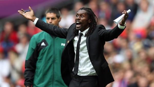 Le Sénégal bat le Ghana 2 à 1 : Un bon début pour Aliou Cissé