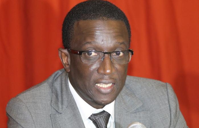 Coopération Sénégal-Japon :  817 milliards de francs CFA  injectés en 41 ans