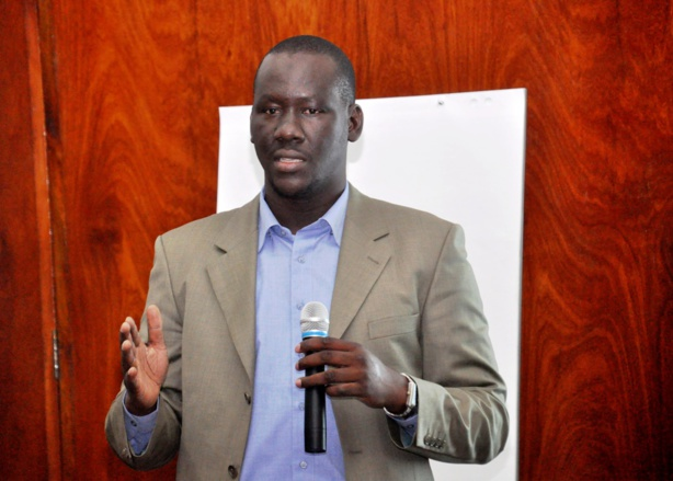 Séminaire du COJES sur les finances publiques  Un expert note des bonds importants réalisés par le Sénégal