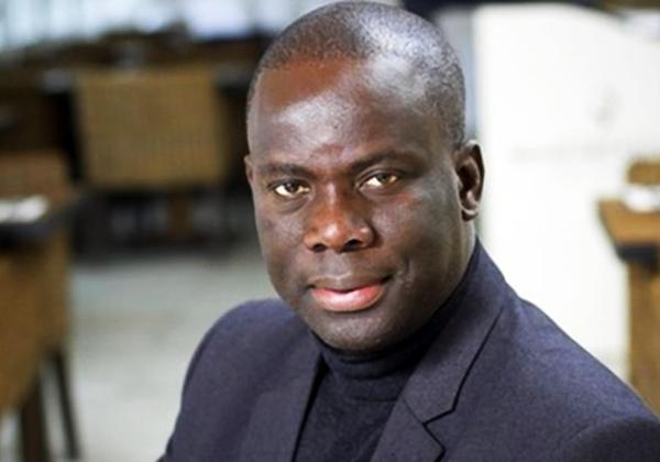 Présidentielle prévue en 2017 : La candidature de Malick Gackou se précise