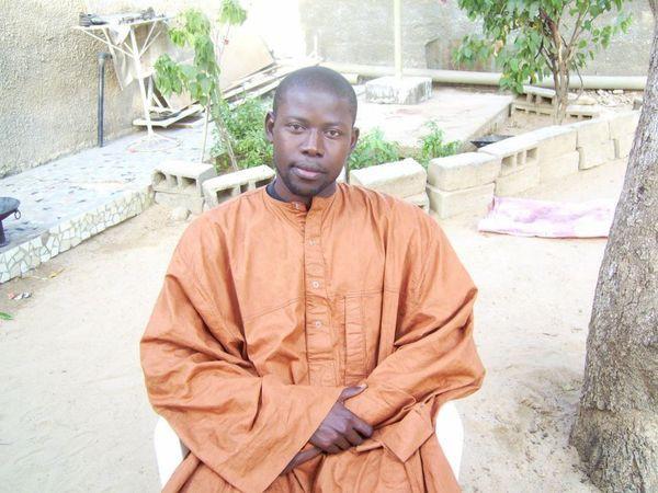 Mort de l'étudiant Mamadou Diop : Pourquoi les deux policiers échappent-ils à la juridiction militaire