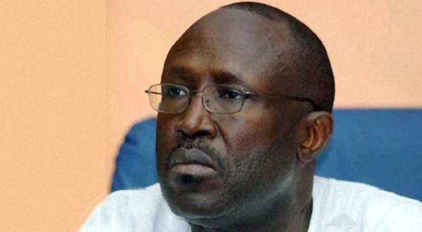 Candidat PS pour la Présidentielle 2017 : Un proche de Tanor désigne l'ancien PM Mamadou Lamine Loum