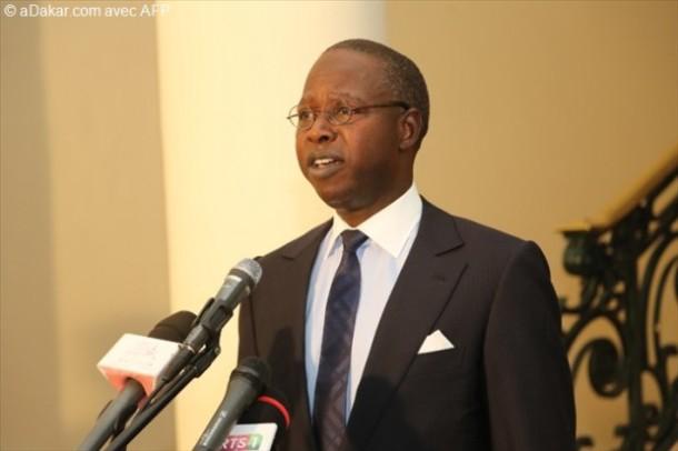 Etat du Sénégal : la suppression prochaine du poste de Premier ministre confirmé par son occupant Muhammed Boun Abdallah Dionne
