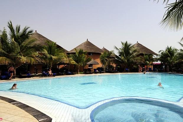 « Mais le tourisme ce n'est pas uniquement en Casamance, Monsieur le Président… », Abdou Khadre Lô