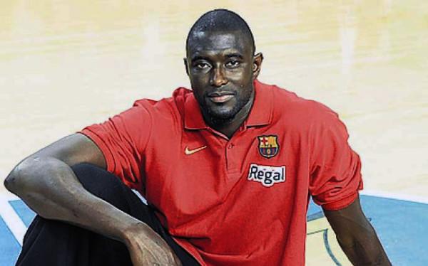 Basket : Boniface dit «basta pour le ménagement des lions !» , voici ses raisons…