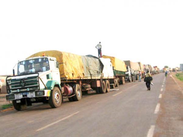 Le commerce intra-CEDEAO face de nombreux défis