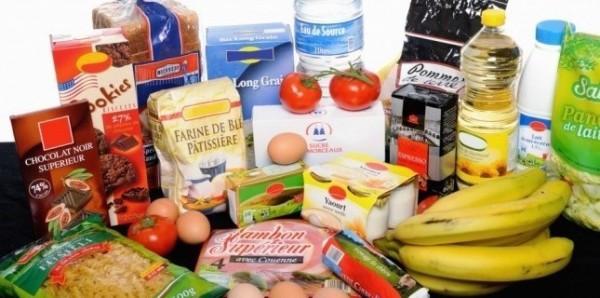 Prix alimentaires mondiaux  Un recul global noté en juin