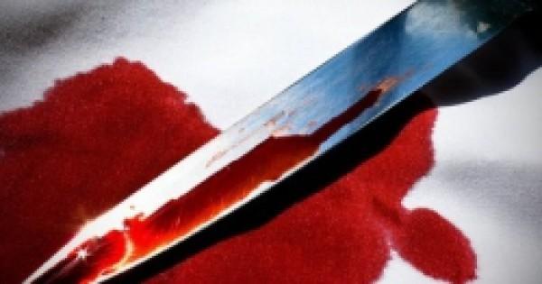 Du vilain à Bélél Nélbi, Ali Ka tue son frère à coups de coupe-coupe pour un bélier disparu