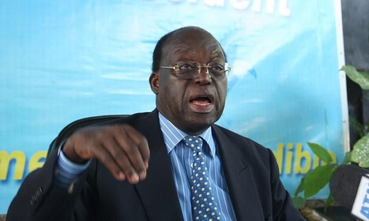 L'AFP s'effrite encore : Sa Fédération départementale de Foundiougne ne suivra pas Niasse sur son choix pour la Présidentielle de 2017