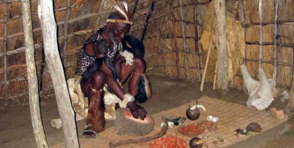 Recours aux pratiques mystiques dans les ménages: Quand des coépouses s'entre-déchirent…