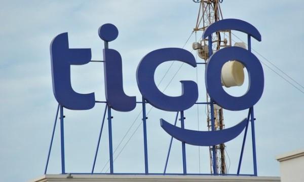 Coup de colère à Tigo, ses agents déflatés ne sourient plus