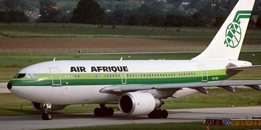 Air Afrique : 13 ans après, c'est toujours le calvaire