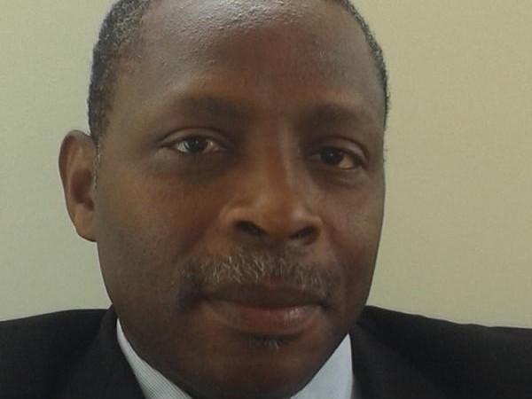 Le représentant résidant du  FMI juge la croissance du Sénégal très faible