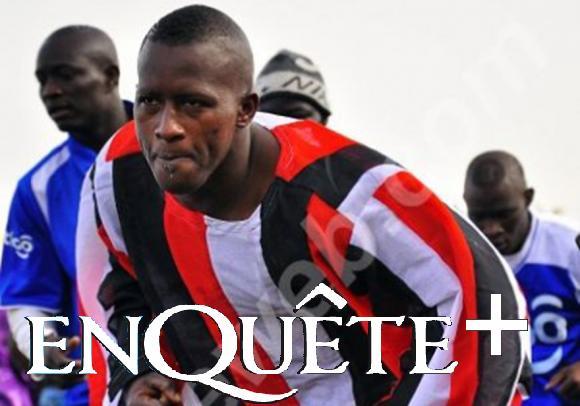 Atteinte à la sûreté de l'État : Bathie Séras et Amina Nguirane seront entendus sur le fond le 29 avril prochain