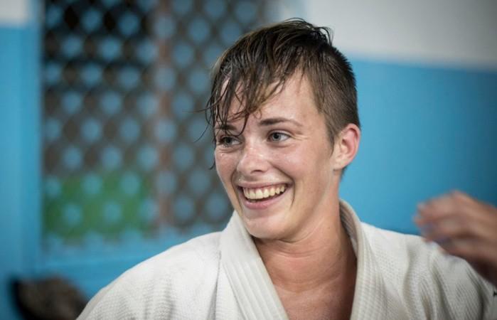 Judo : Nationalité sénégalaise acquise pour Léa Buet, sa participation aux championnats d'Afrique  suspendue à l'obtention de son passeport
