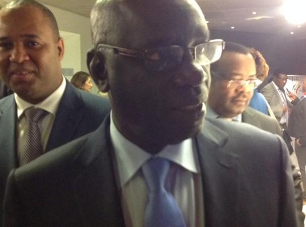 Partenariats Public –Privé (PPP) Les risques pouvant plomber ces types de projets listés par Abdoulaye Ly