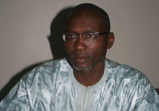 Rufisque vers des Assises Locales : Les objectifs et attentes des organisateurs d'une première dans l'histoire politique du Sénégal