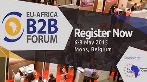 EU-Africa B2B Forum : L'UEMOA se prépare à présenter ses opportunités d'investissement