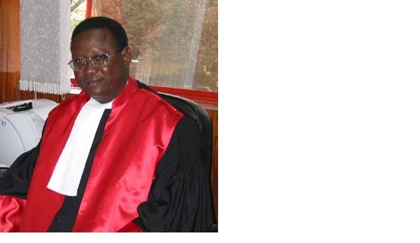 Affaire Habré : Voici l'homme qui est chargé de juger Hisséne ici-bas