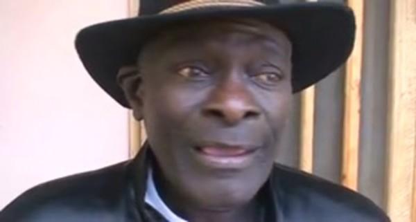 Tournoi TNT de la RDV: Mansour Faye se fait huer, Golbert Diagne vole à son secours