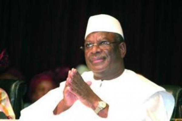 Vigoureuse croissance du PNB du Mali : Il passe de 1,7% en 2013 à 7,2% en 2014 (FMI)