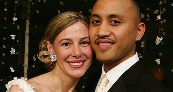 Etats-Unis La professeure condamnée pour délinquance sexuelle et son élève se sont mariés, 20 ans après