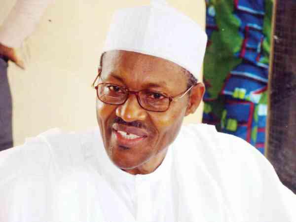 Nigeria  Muhammadu Buhari a repris fonction hier lundi, après deux mois d'absence-maladie