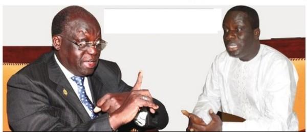 Entre Gackou et Niasse, le cœur de ces jeunes progressistes ne balance pas, ils votent Gackou…