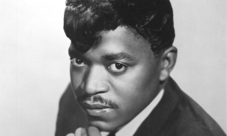 Mort du chanteur Percy Sledge, interprète de « When a Man Loves a Woman »
