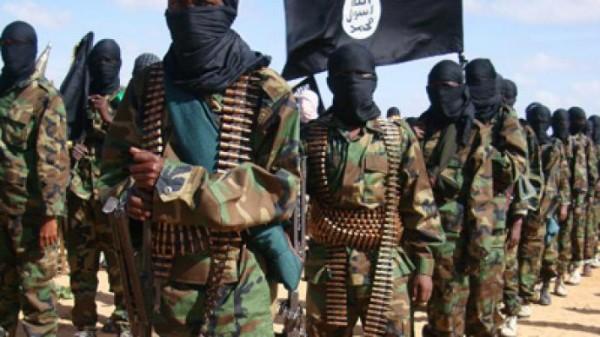 Kenya : Des Shebabs tuent aveuglément au moins 70 étudiants à l'université de Garissa